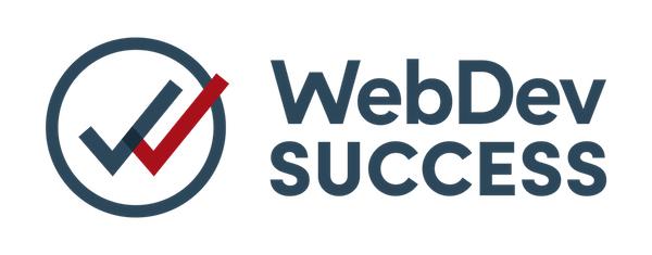 Best Practices for website developers