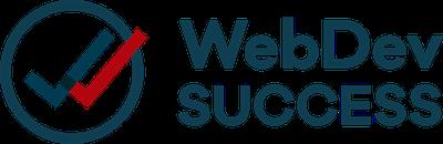 WebDev Success